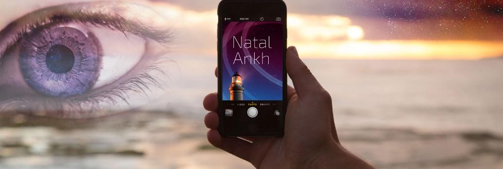 Natal Ankh a souvent permis d'éviter de graves problèmes de santé