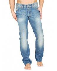 Malheureusement épuisé, ce jean diesel Safado a été proposé à 69,90 par Génération Jeans